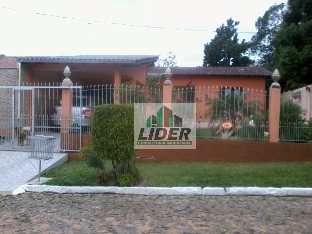 Casa em Gravataí no bairro Vila Morada Gaúcha