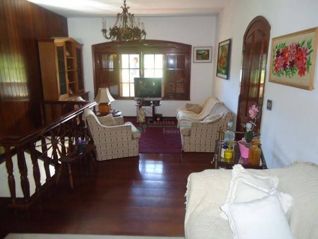 Casa à venda em Três Córregos, Teresópolis - Foto 14