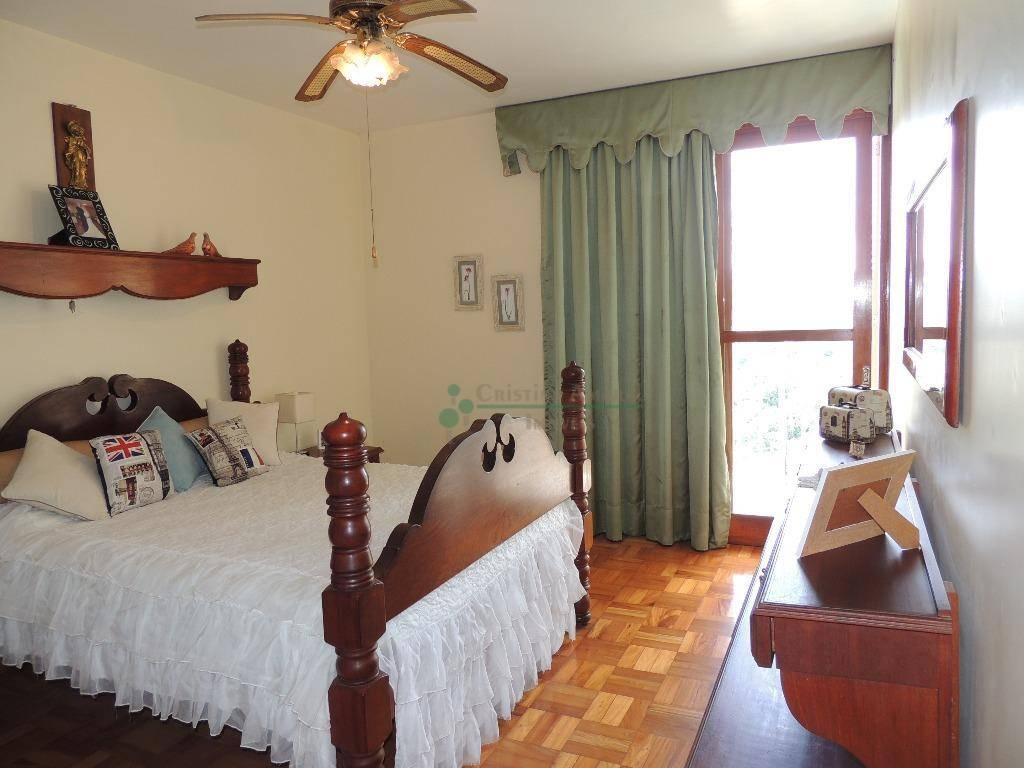 Casa à venda em Golfe, Teresópolis - Foto 14