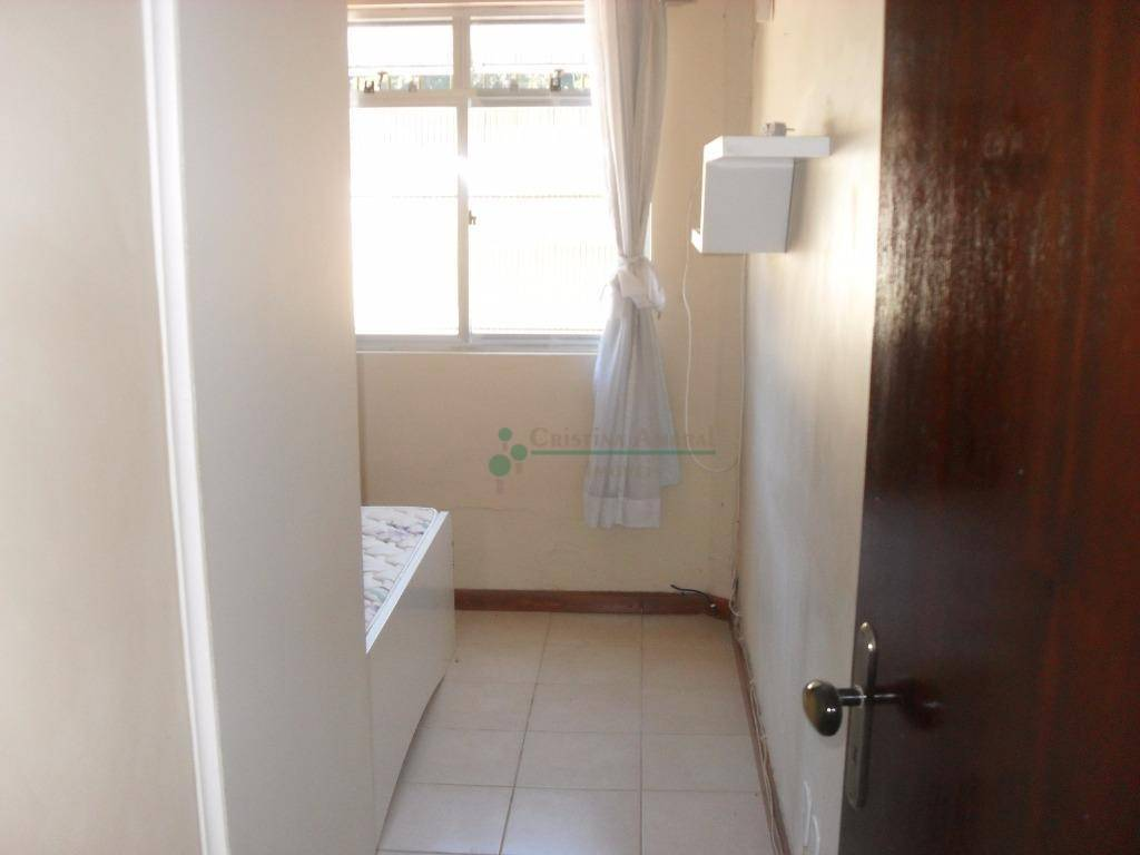 Apartamento à venda em Vale do Paraíso, Teresópolis - Foto 17