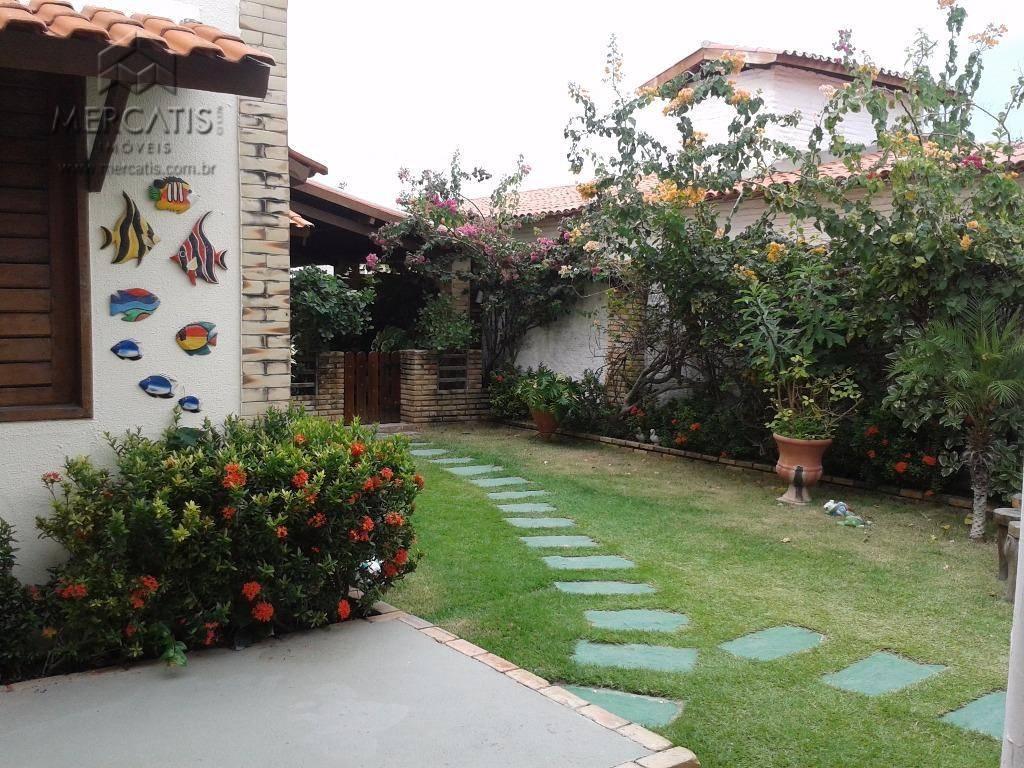 acesso     terraço