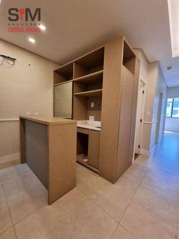 Sala à venda, 35 m² por R$ 260.000,00 - Itaigara - Salvador/BA