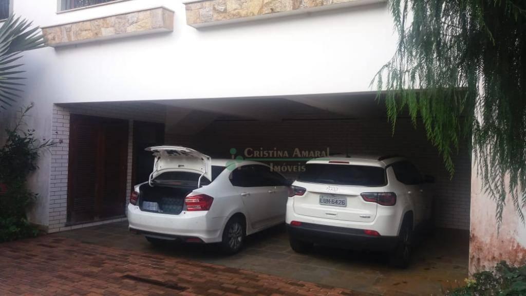 Casa à venda em Carlos Guinle, Teresópolis - Foto 31