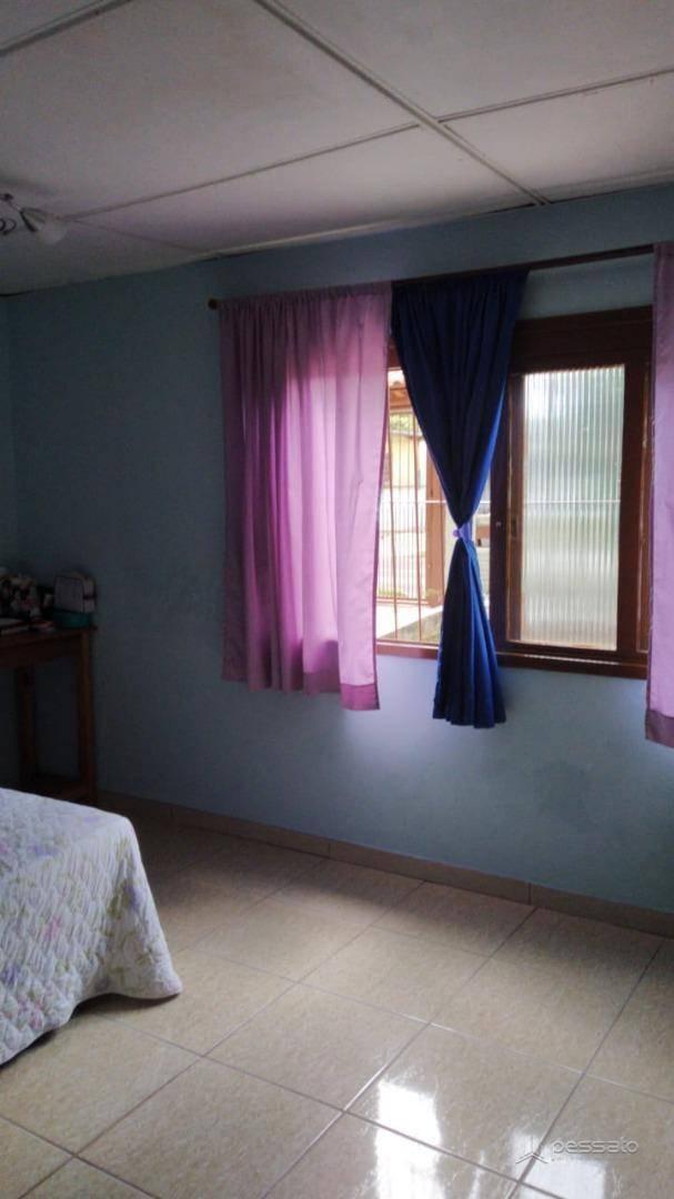 casa 4 dormitórios em Gravataí, no bairro Morada Do Vale I