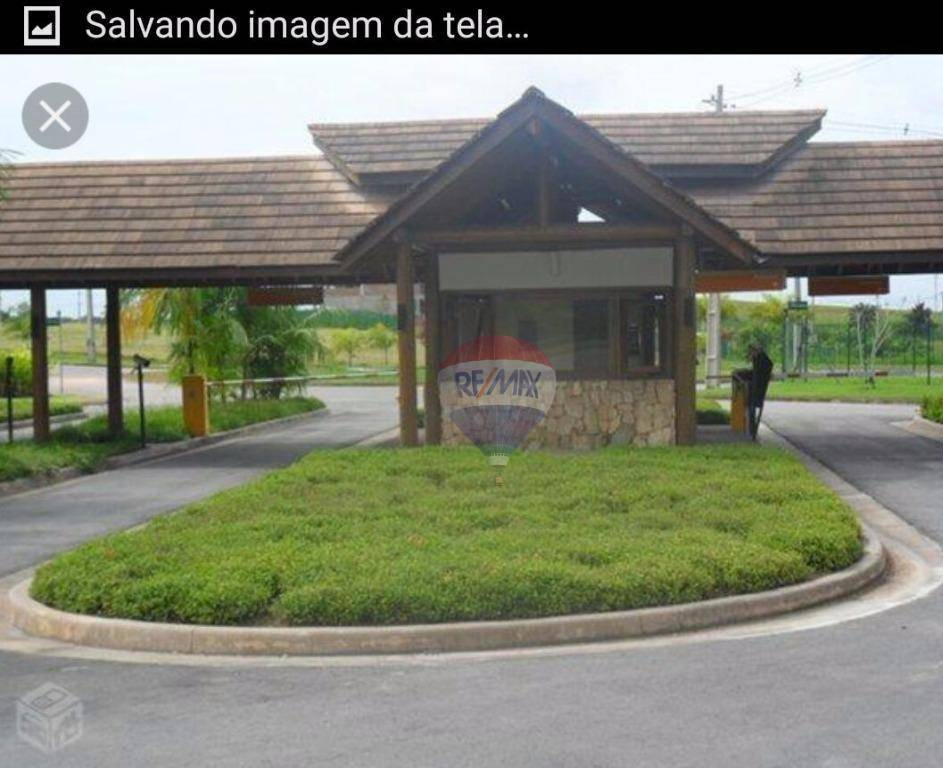 ALFHAVILLE BRENNAND<Terreno à venda, 687 m² por R$ 250.000 - Curado - Jaboatão dos Guararapes/PE