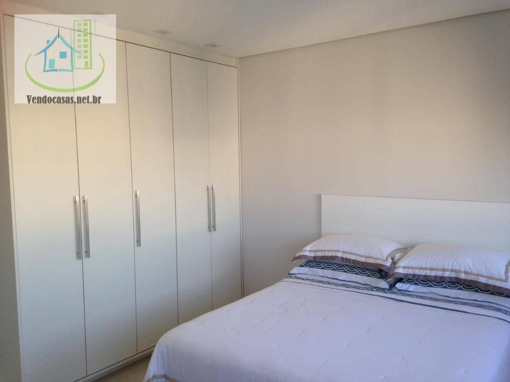 Apartamento de 1 dormitório à venda em Vila Andrade, São Paulo - SP