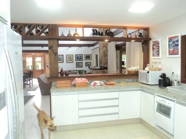 Casa à venda em Fazenda Boa Fé, Teresópolis - Foto 17