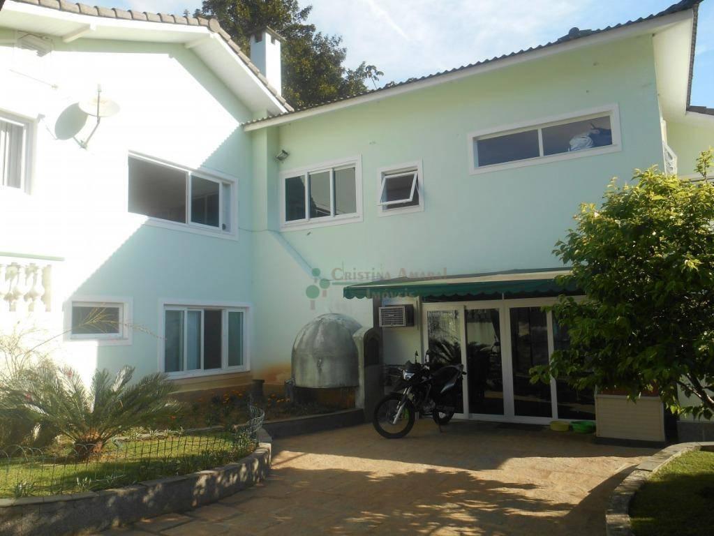 Casa à venda em Comary, Teresópolis - Foto 2