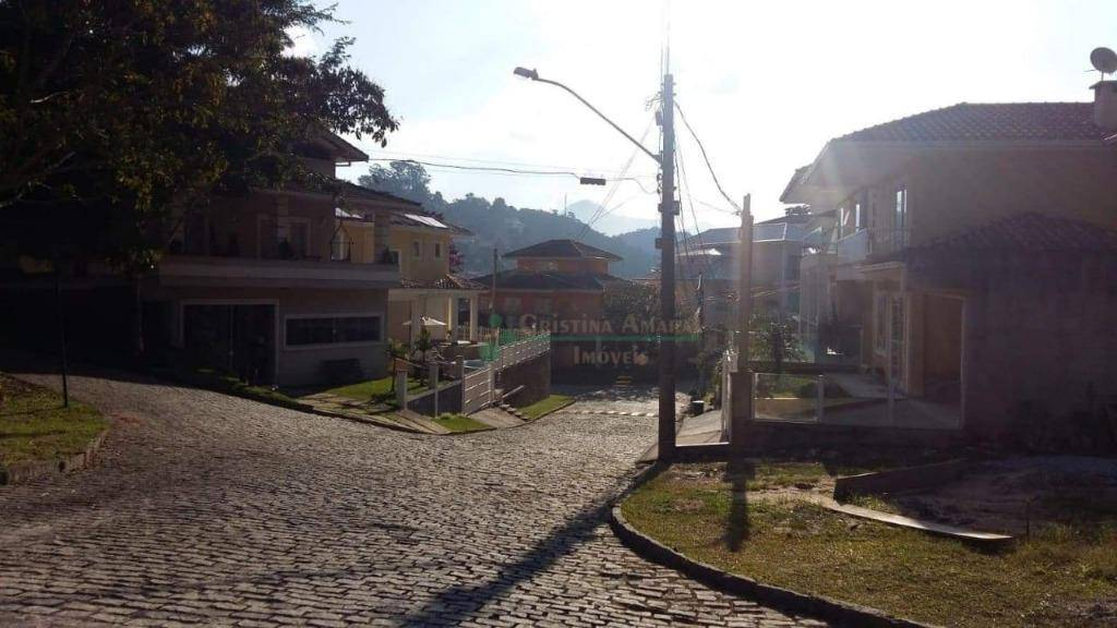 Terreno Residencial à venda em Tijuca, Teresópolis - RJ - Foto 8