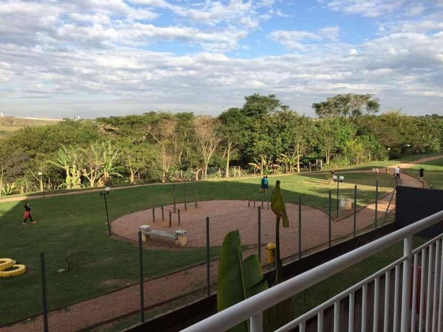 Apto 3 Dorm, Parque Villa Flores, Sumare (AP0610) - Foto 4