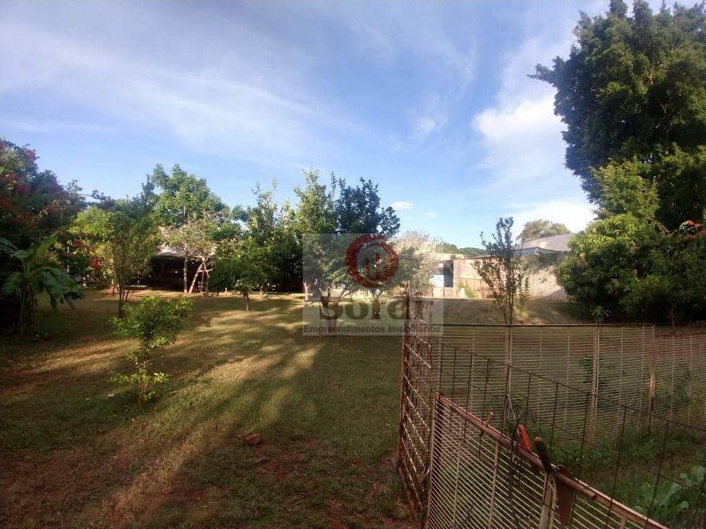 Área à venda, 5380 m² por R$ 5.800.000,00 - Jardim Sumaré - Ribeirão Preto/SP