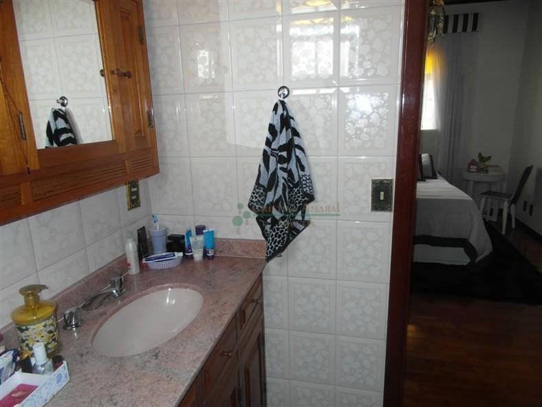 Casa à venda em Alto, Teresópolis - Foto 15