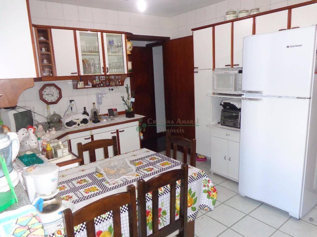 Foto - [AP0197] Apartamento Teresópolis, Várzea