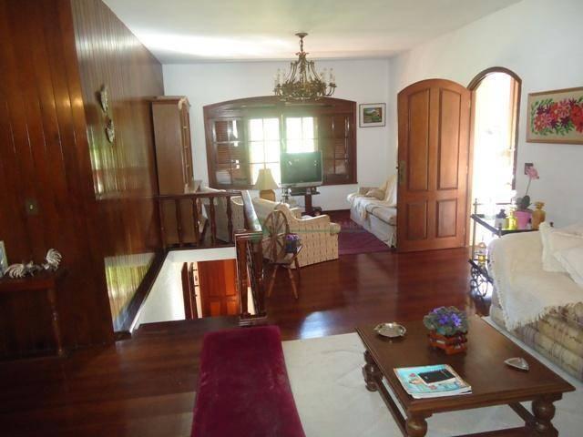 Casa à venda em Três Córregos, Teresópolis - Foto 15