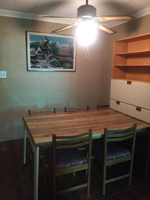 Casa com 2 dormitórios à venda, 340 m² por R$ 2.450.000 - Jardim Bela Vista - Santo André/SP