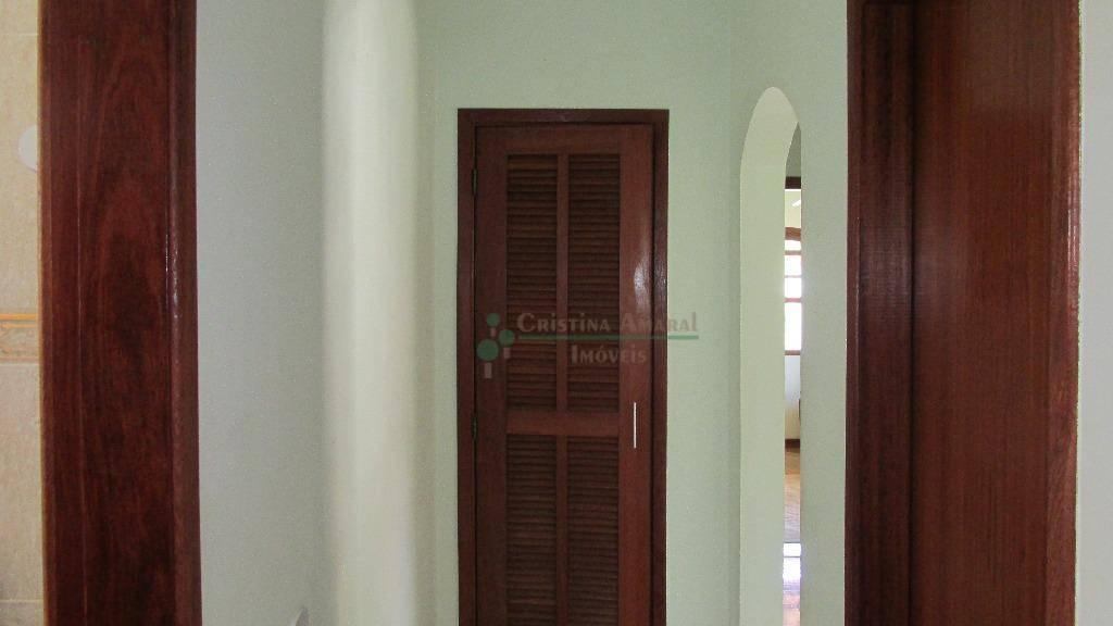 Casa à venda em Pimenteiras, Teresópolis - RJ - Foto 10