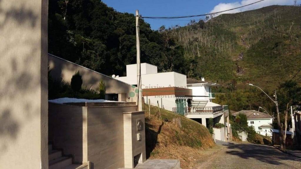 Terreno Residencial à venda em Tijuca, Teresópolis - RJ - Foto 15
