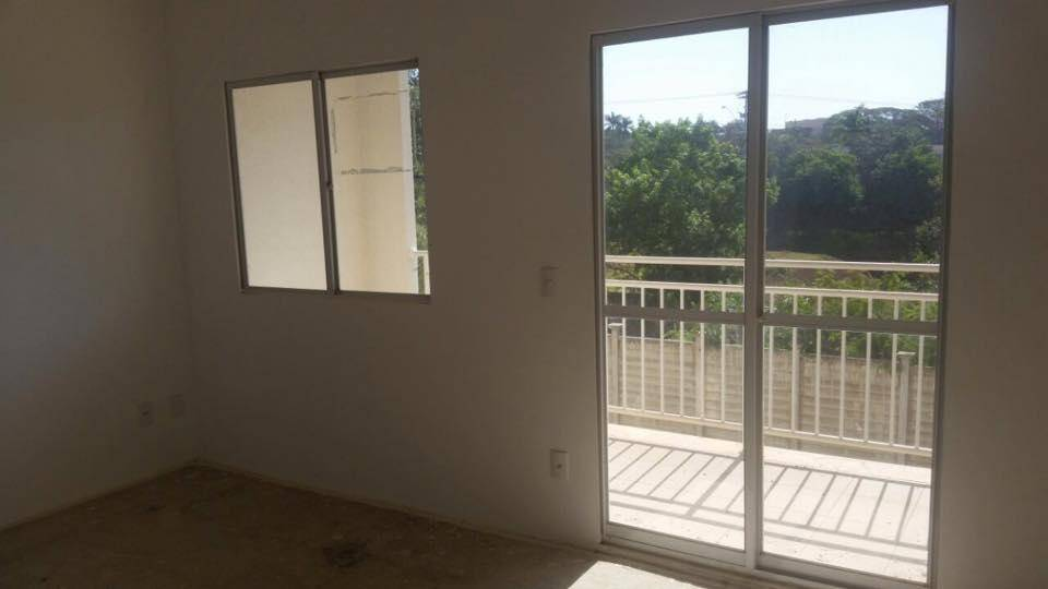 Apto 3 Dorm, Parque Villa Flores, Sumare (AP0610) - Foto 6
