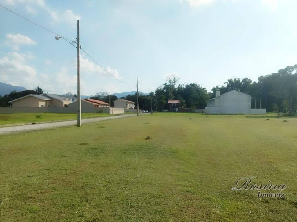 ótimo terreno localizado no condomínio residencial rosina no município de morretes, denominado como lote n° 37....
