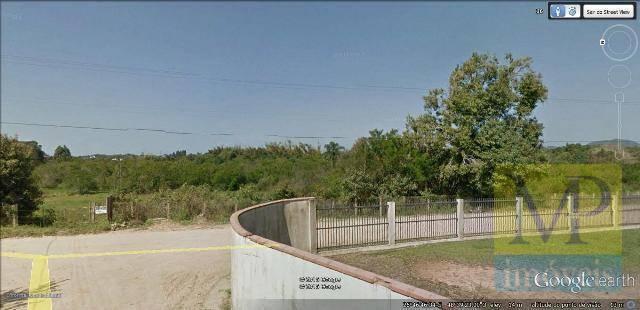Área para condomínio fechado ou loteamento, Praia Alegre, Penha