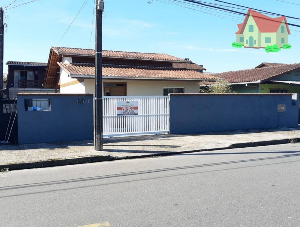 Imagem Casa Joinville Aventureiro 2143739