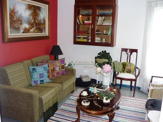 Casa à venda em Albuquerque, Teresópolis - Foto 12