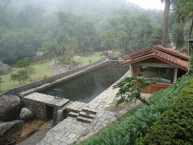 Casa à venda em Granja Guarani, Teresópolis - Foto 36