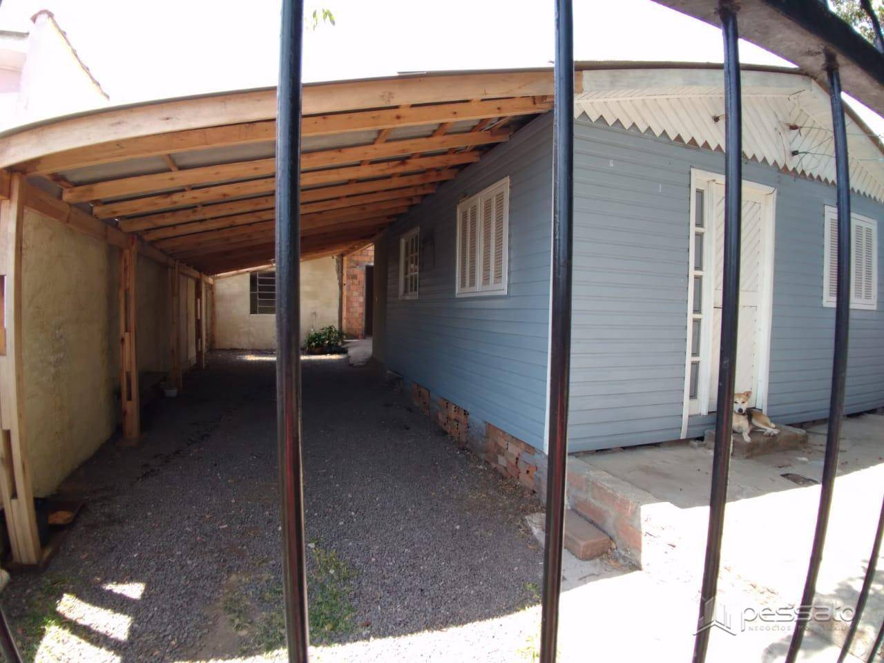 casa 3 dormitórios em Gravataí, no bairro São Vicente