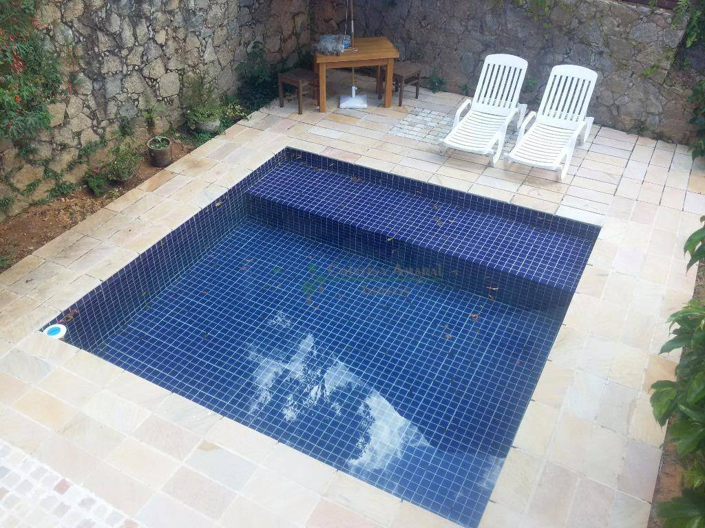Casa à venda em Comary, Teresópolis - RJ - Foto 23