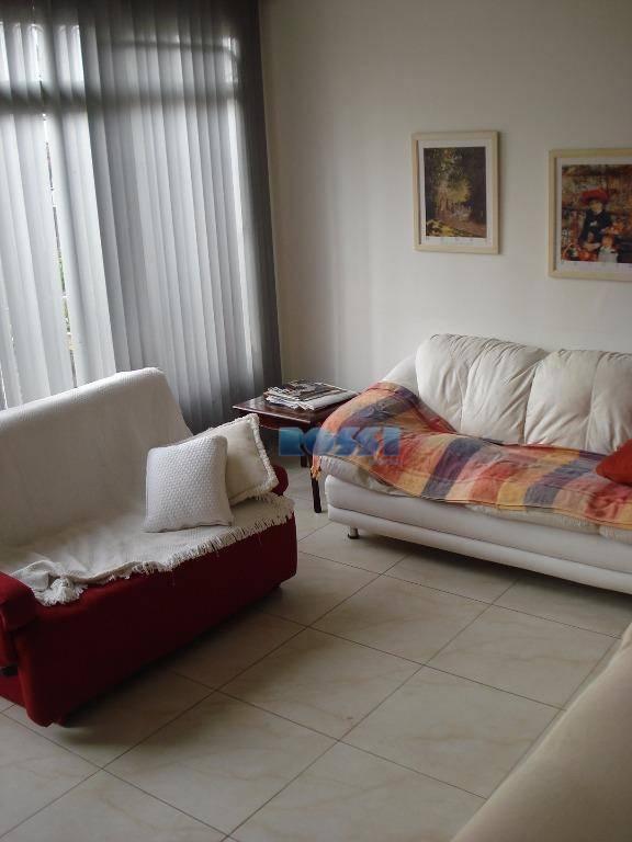 Sobrado residencial para locação, Mooca, São Paulo. * ÓTIMA LOCAÇÃO*
