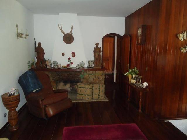 Casa à venda em Três Córregos, Teresópolis - Foto 13