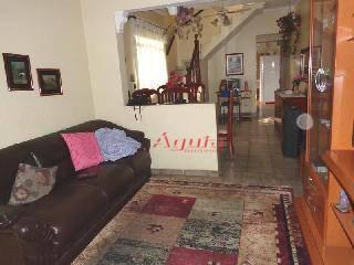 Sobrado Residencial à venda, Jardim das Maravilhas, Santo André - SO0154.