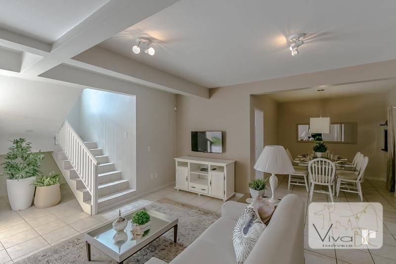 Casa com 5 dormitórios à venda, 190 m² por R$ 1.365.000 - Centro - Barra Velha/SC