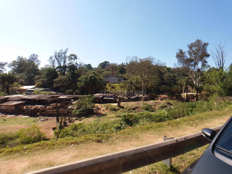 Área à venda em Parque Rizzo Ii, Cotia - SP