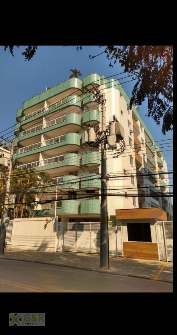 Apartamento 4 quarto(s) para  em Jacarepaguá/RIO DE JANEIRO