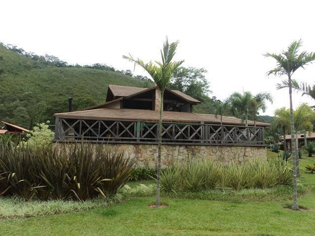 Casa à venda em Fazenda Boa Fé, Teresópolis - Foto 4