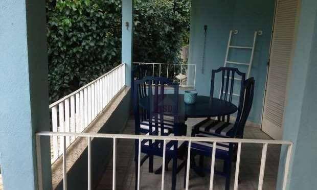 Casa à venda em Jardim Europa, Teresópolis - Foto 13