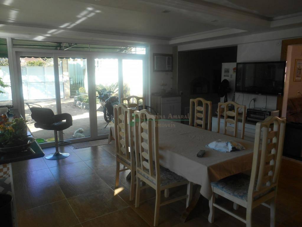 Casa à venda em Comary, Teresópolis - Foto 9