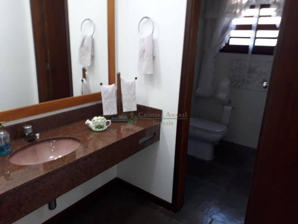 Casa à venda em Comary, Teresópolis - RJ - Foto 14