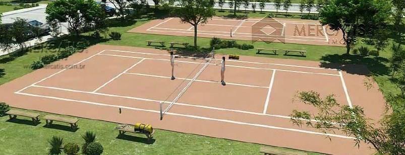 quadras de tênis | f. ilustrat
