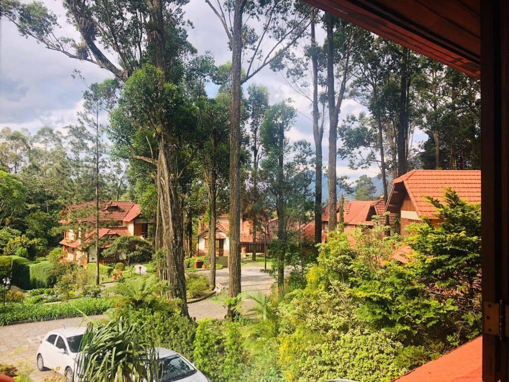 Casa à venda em Granja Guarani, Teresópolis - Foto 22