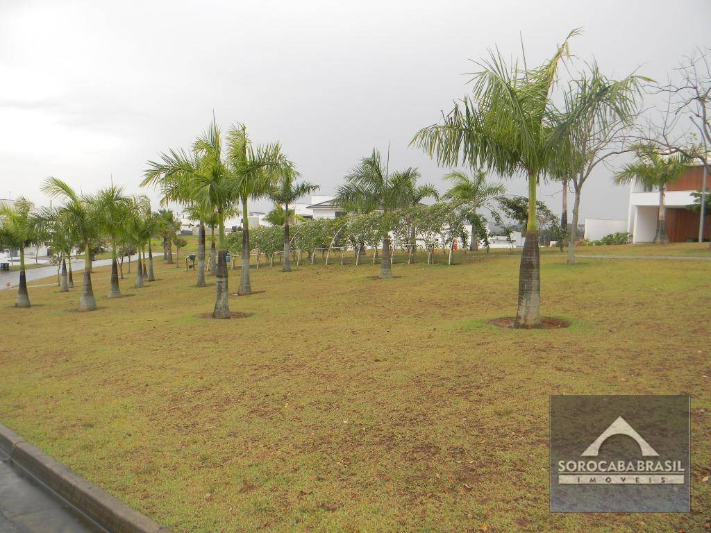 Terreno à venda 430 m² por R$ 300.000  Alphaville Nova Esplanada I - Votorantim/SP próximo ao Shopping Iguatemi, Colégio Objetivo, Tauste Supermercado