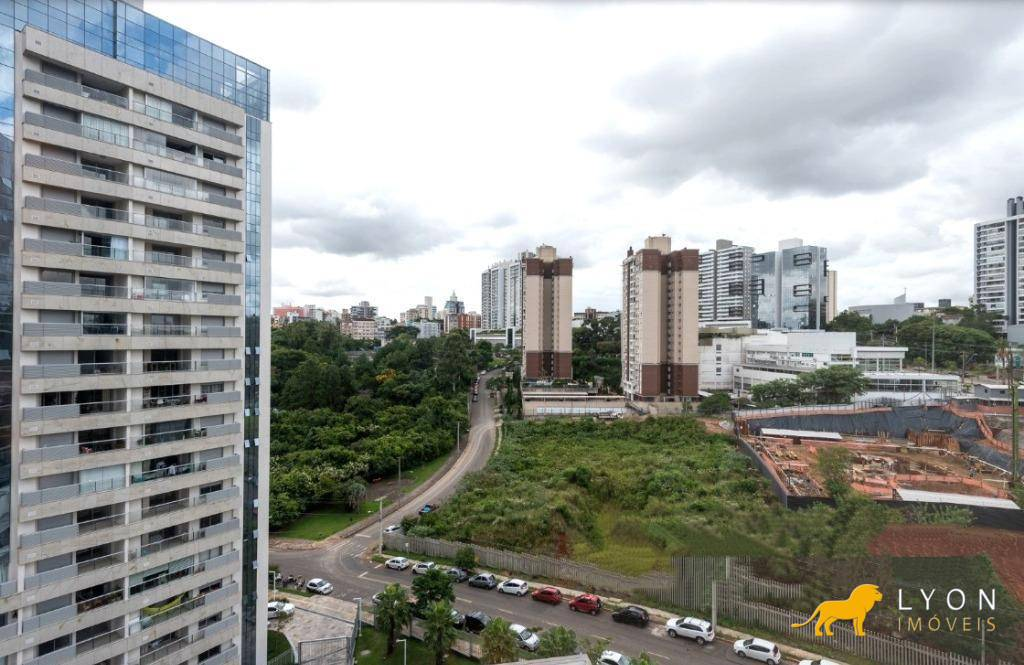 Sala Petrópolis Porto Alegre