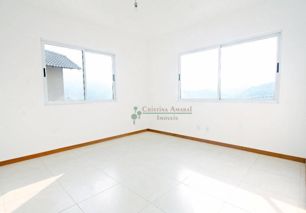 Casa à venda em Fazendinha, Teresópolis - Foto 11