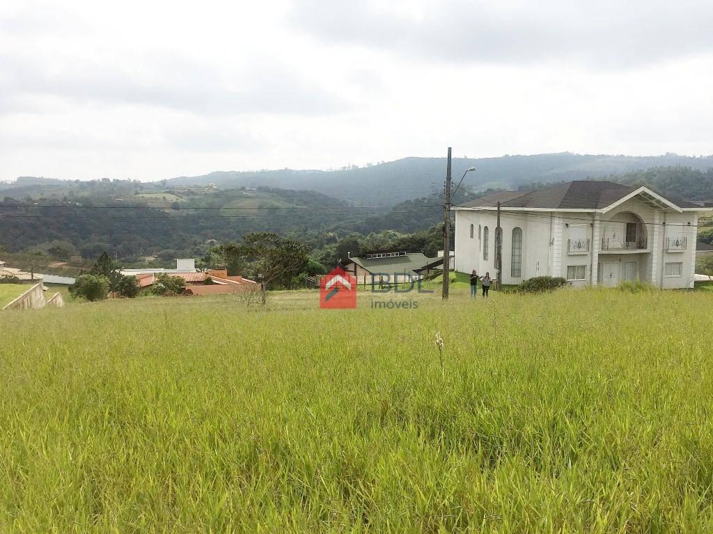 Terreno residencial à venda, Condomínio Jardim Primavera, Lo