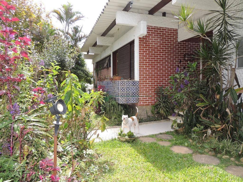 Casa à venda em Golfe, Teresópolis - Foto 25