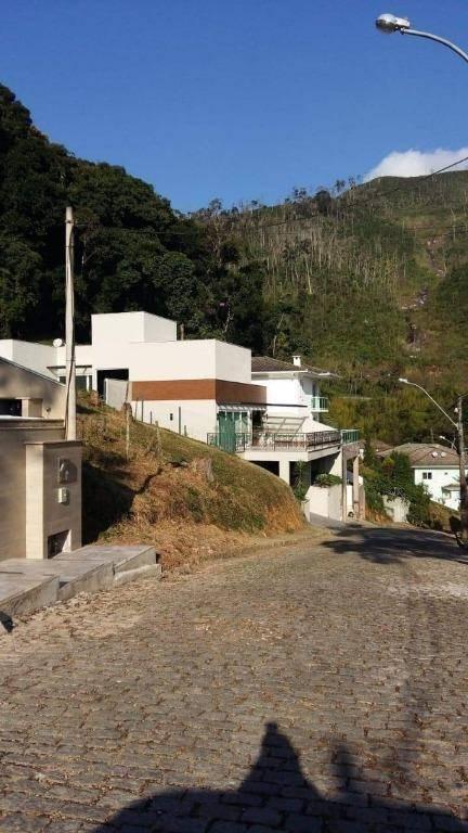 Terreno Residencial à venda em Tijuca, Teresópolis - RJ - Foto 10
