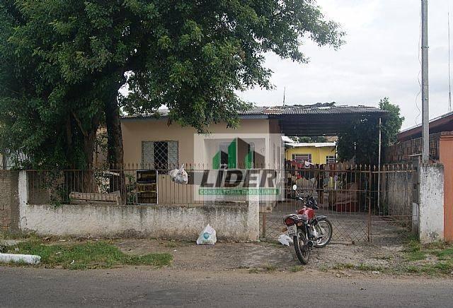 Casa residencial à venda, Harmonia, Canoas.