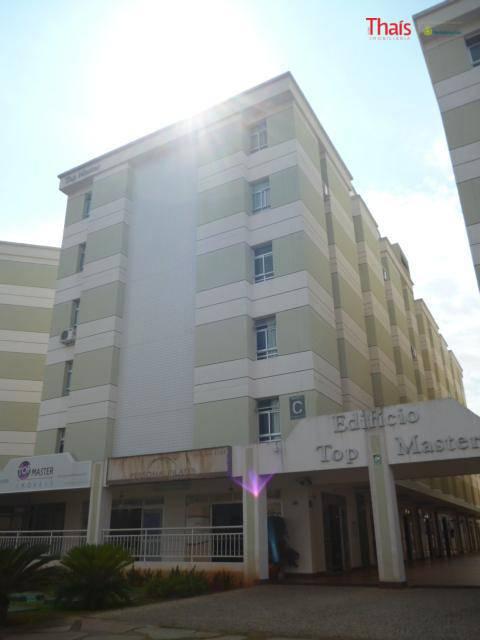 02 fachada