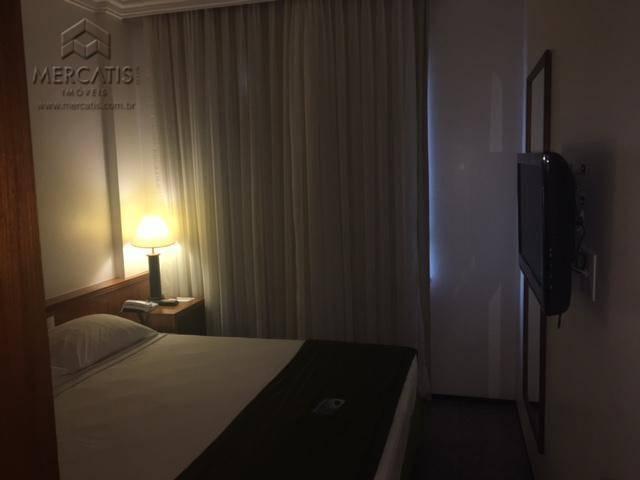 belissimo flat no condomínio saint martin, na av da abolição, no último andar, com excelente vista...
